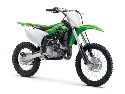 """本格派の""""FUNライドモデル""""KX100が2019年モデルに"""
