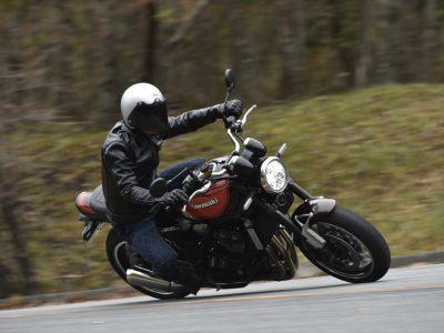 Kawasaki Z900RS 人気の理由