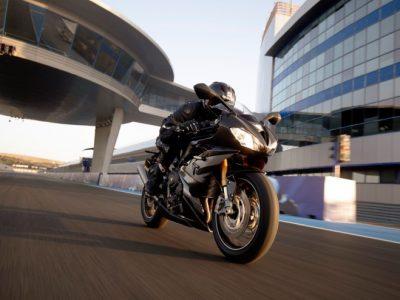 トライアンフが新型DAYTONA Moto2TM 765 リミテッドエディションを発表