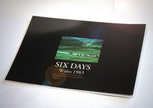 sixdays1983