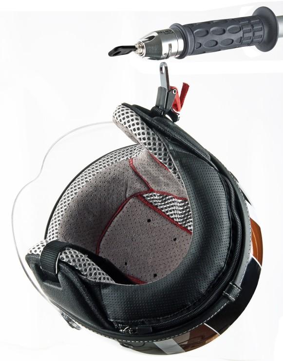 rough road ojm073 helmo 5 250 web mr bike. Black Bedroom Furniture Sets. Home Design Ideas