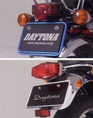 daytona01s