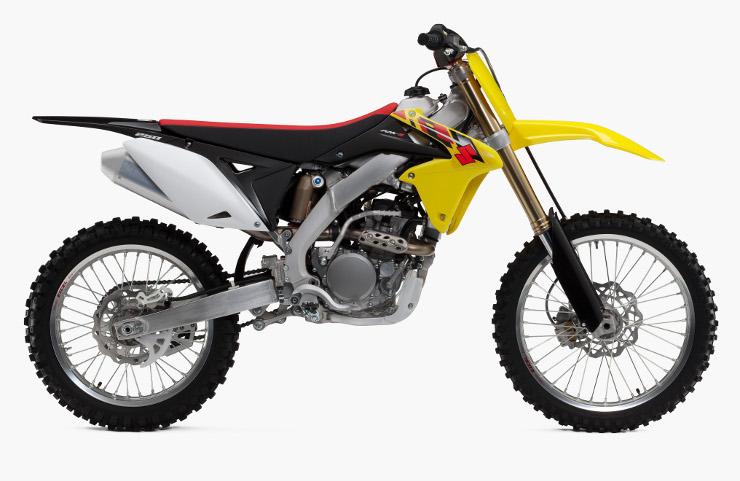 20121105_RM-Z250_RM-Z250L3_GY8_2.jpg