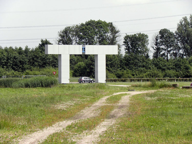 第7戦オランダGP
