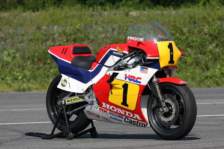 NSR500 1984