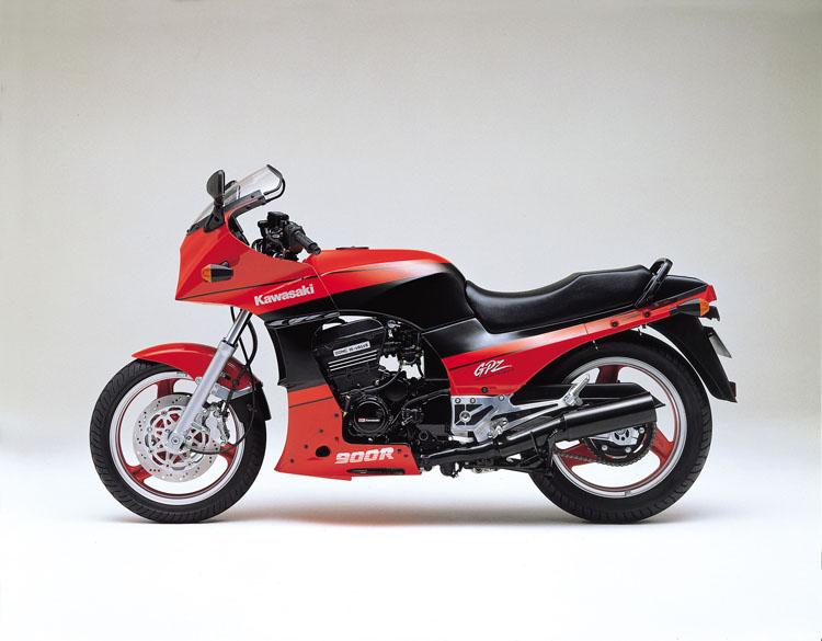 1991A8