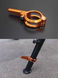 gild-design01s