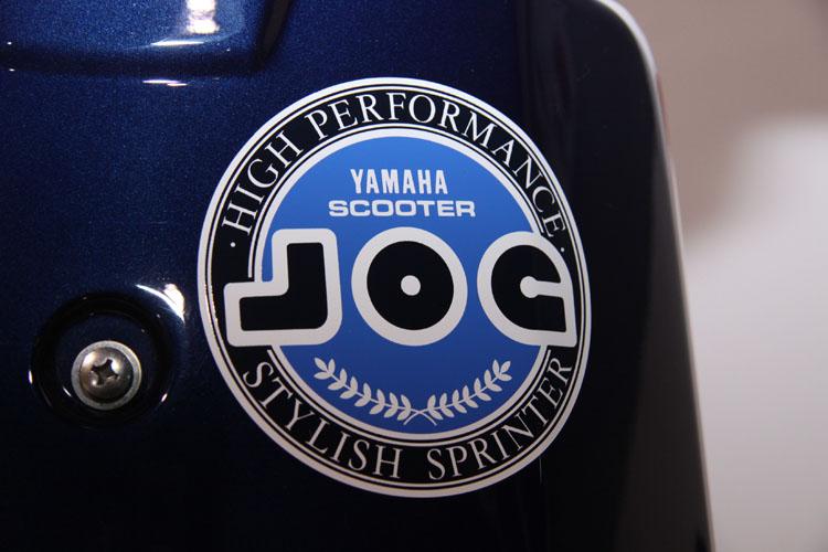 JOG(CE50E)