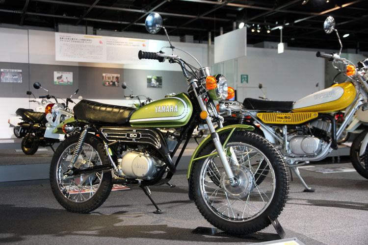 1972GT50