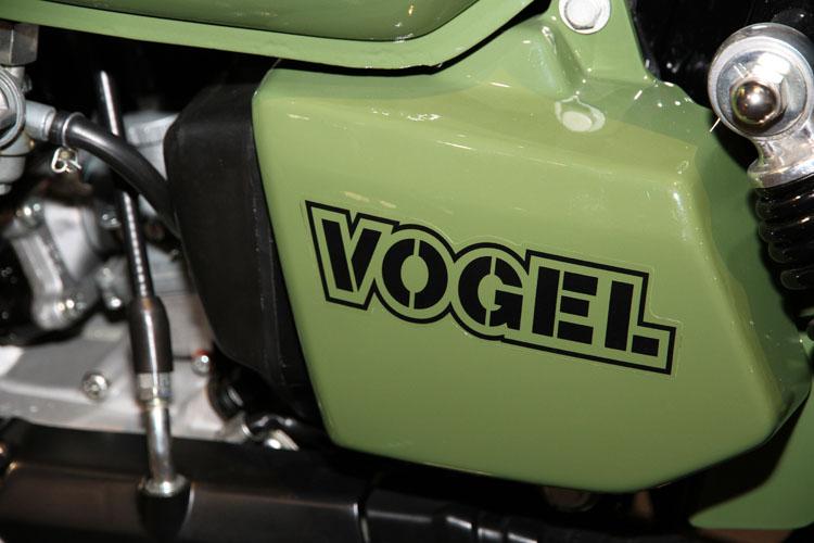Vogel(QB50)