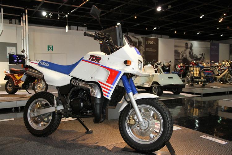1988TDR50