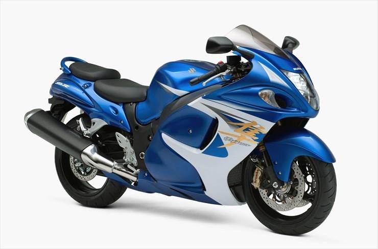 20140210_GSX1300RAL4_styling_AJP_D.jpg