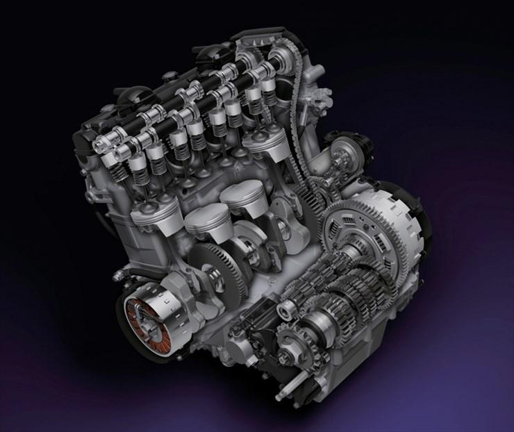 20140210_GSX1300RA_Engine.jpg