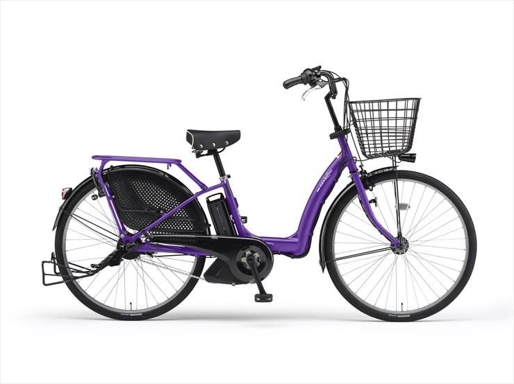 05_pas_raffini_l_PM26RL_S-Purple_1.jpg