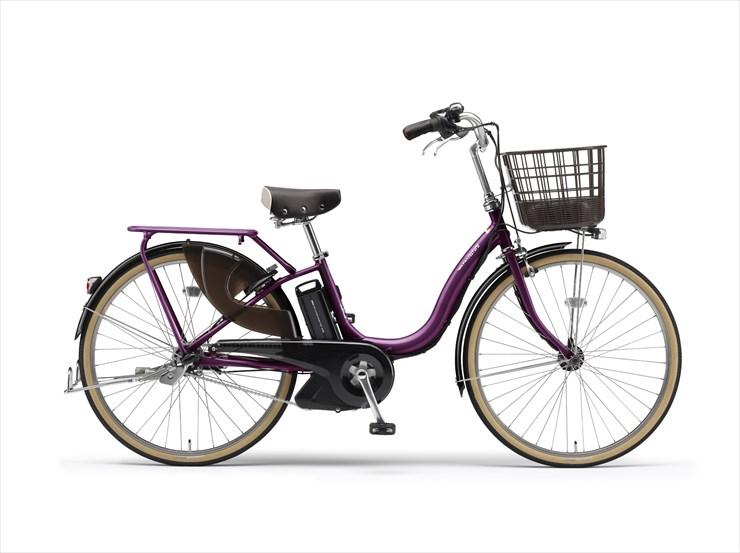 08_pas_natura_L_derux_PM26NLDX_B-Purple_1.jpg