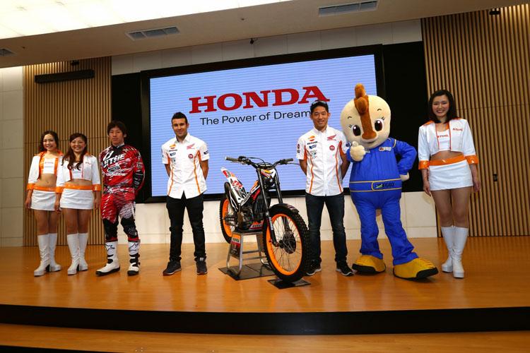 2014日本GP