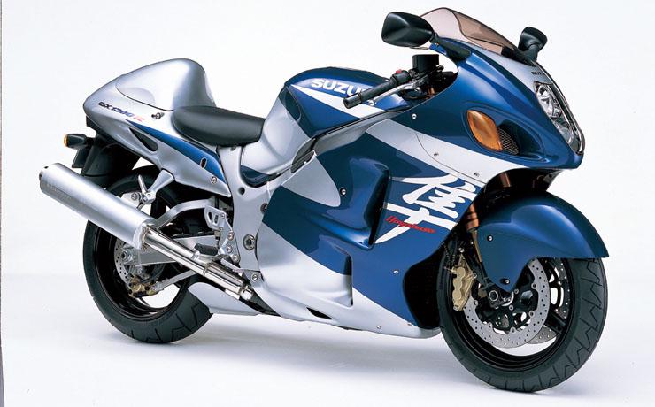 2003CN5