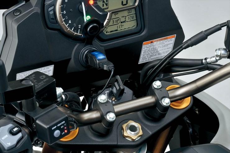 20140604_V-Strom1000_ABS_DL1000AL4_DC_Socket.jpg