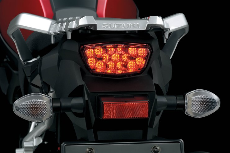 20140604_V-Strom1000_ABS_DL1000AL4_TailLight.jpg