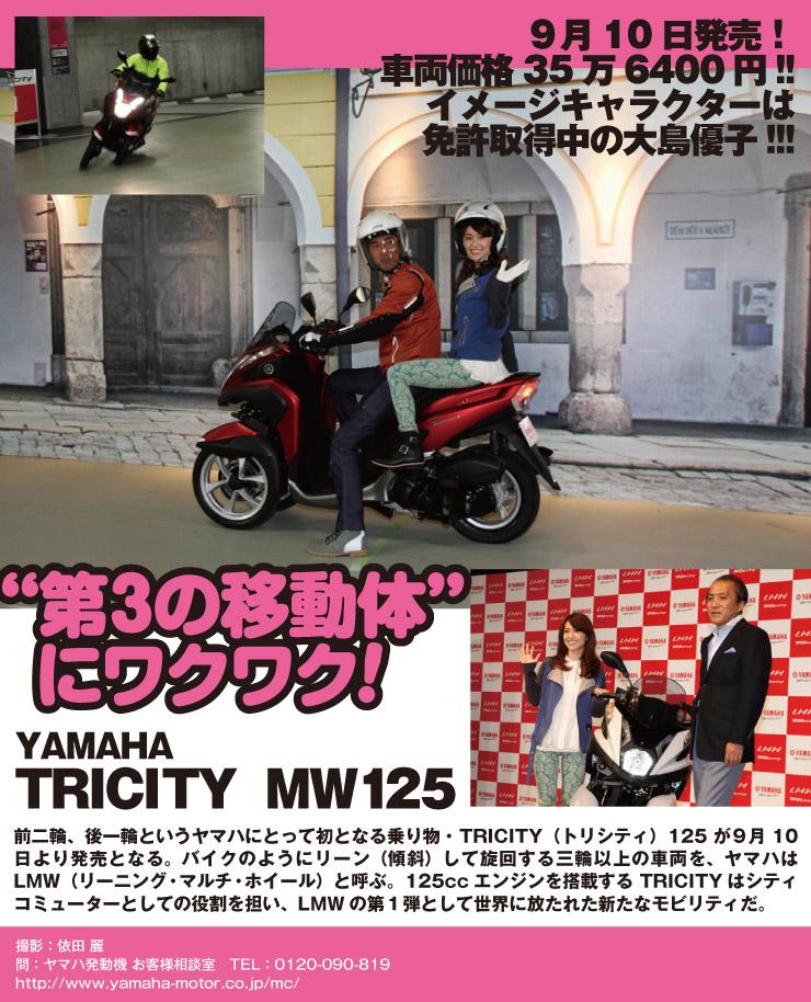 tricity_mw125_title.jpg