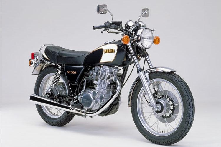 SR500(34A)