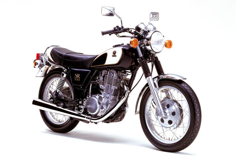 SR500(1JN)