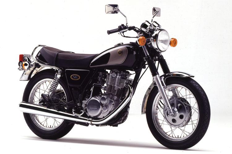 SR500(3WG5)