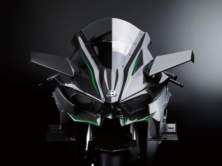 20140930_Ninja_H2R_ZX1000P_GRYSFA00D.jpg