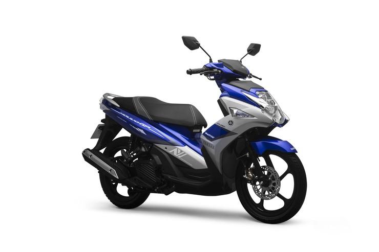 201411xx_Nouvo_SX-GP_Vietnam_model_BLUE_3.jpg