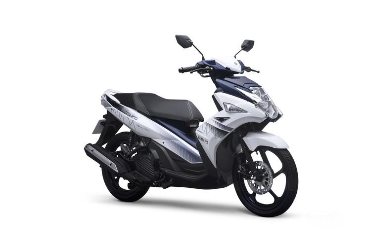 201411xx_Nouvo_SX-STD_Vietnam_model_WHITE_3.jpg