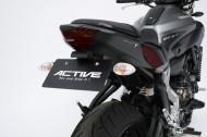 active01s