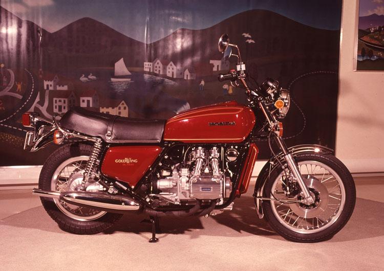 1974GL1000