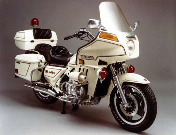 1982GL1100P