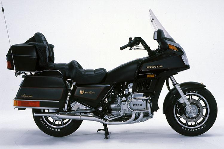 GL1200 1984