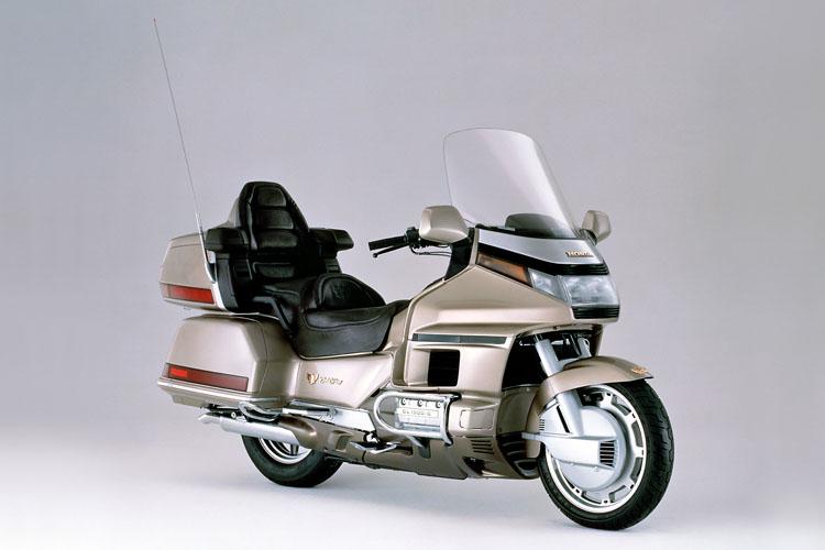 GL1500 1988