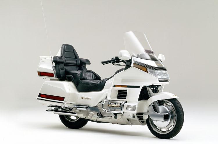 1994 GL1500