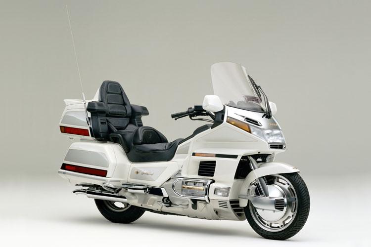 1996 GL1500
