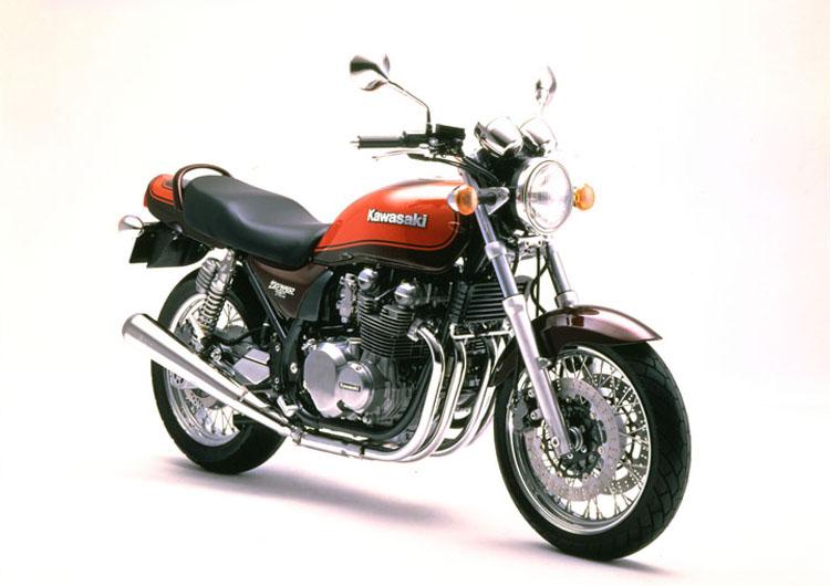 ZR750-D3 ルミナスチェスナットブラウン×ルミナスタンジェリンオレンジ