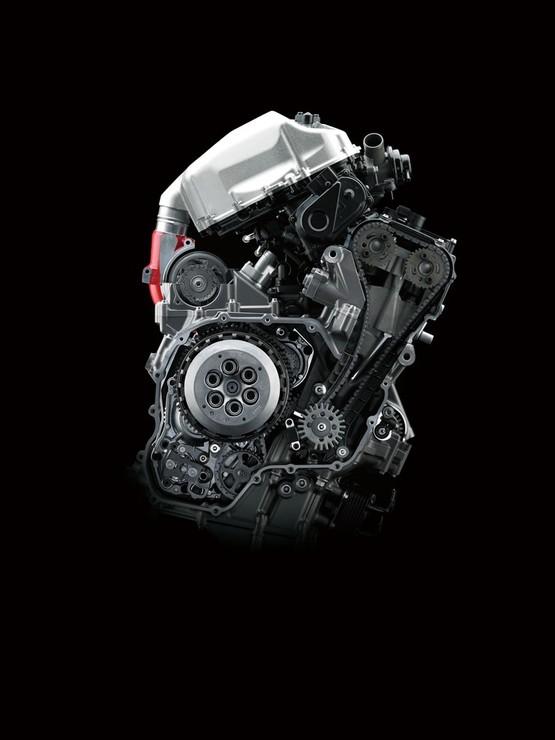 06_ZX1000N_Engine_Styling01.jpg