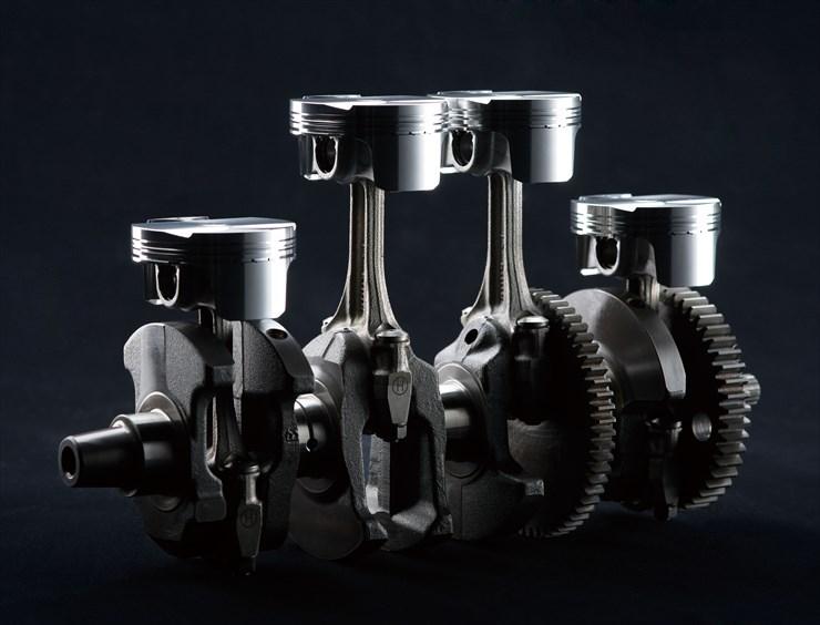 15_ZX1000N_15_crankshaft-and-pistons.jpg