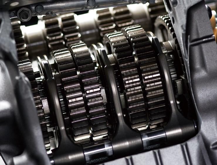 16_ZX1000N_15_transmission.jpg