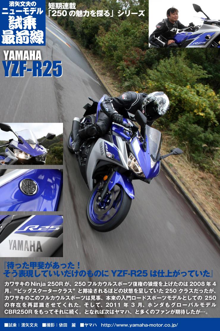 yzf-r25_title.jpg
