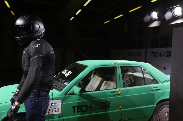 06_Tech-Air_Human_Demonstration.jpg