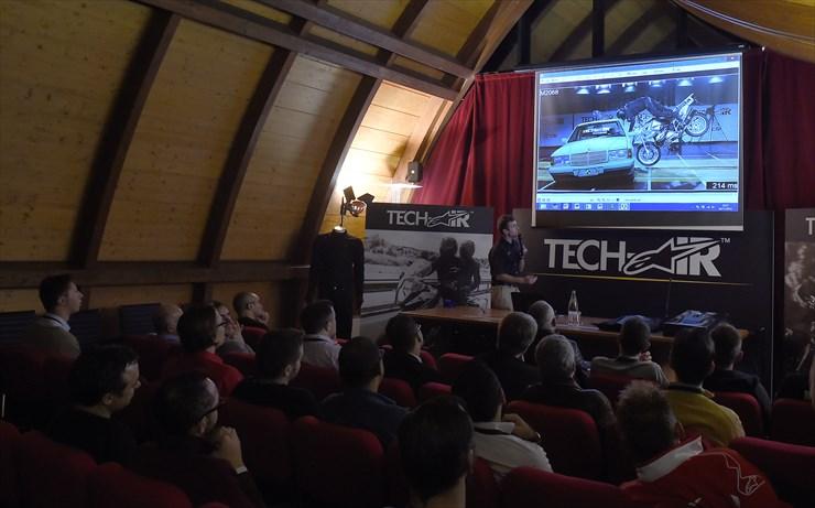14_Tech-Air_Presentation3.jpg