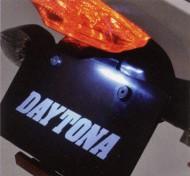 daytona05s