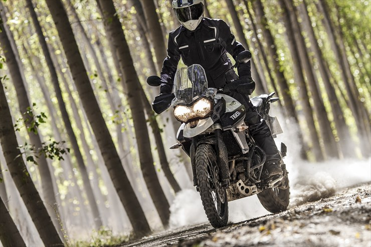20150123_Tiger_800_XCX_Riding_2_PP.jpg