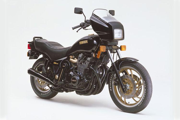 XJ1100Turbo