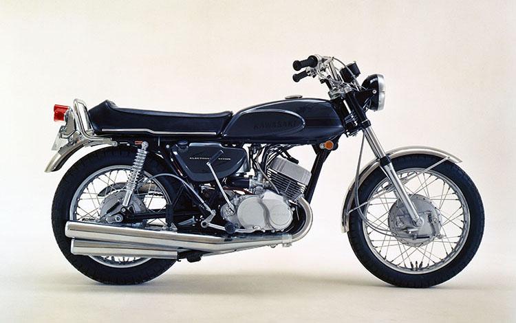 500-SS(H1)