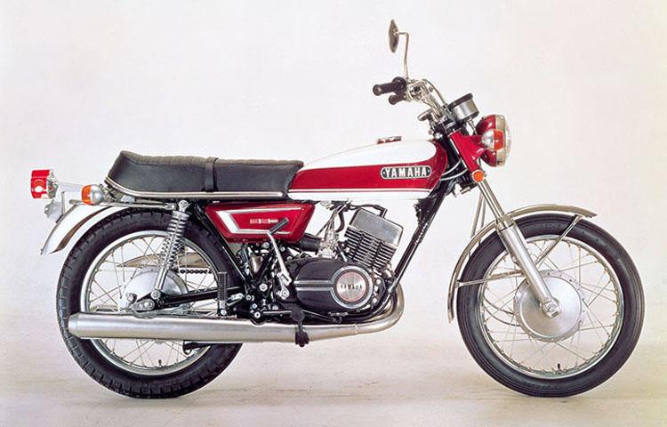 スポーツRX350