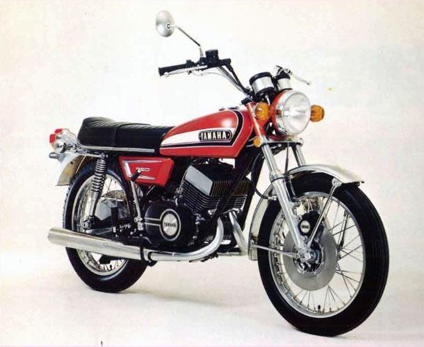 RX350PRO